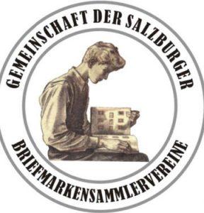 GemeinschaftSalzburgerBriefmarkensammlervereine
