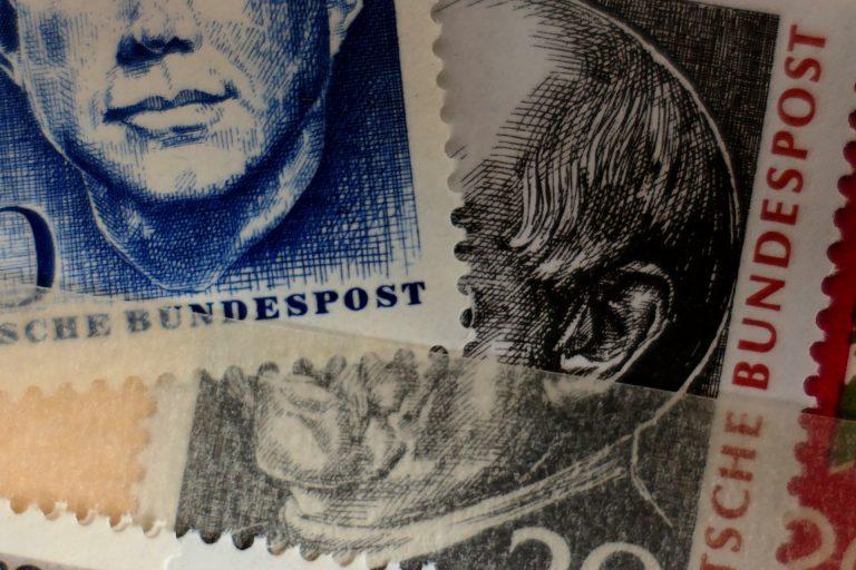 Briefmarkenverein Tutmondo